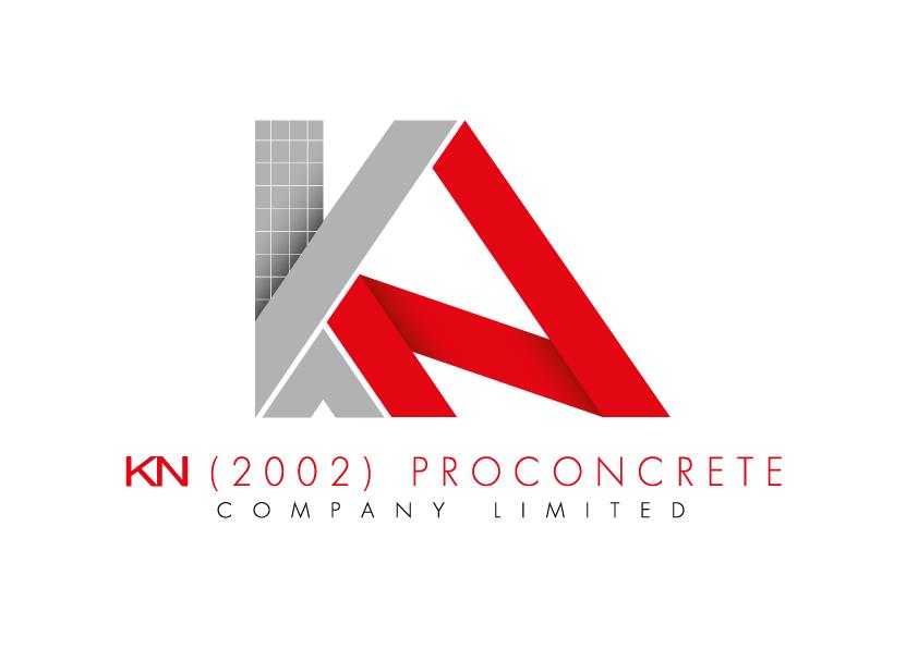 knproconcrete